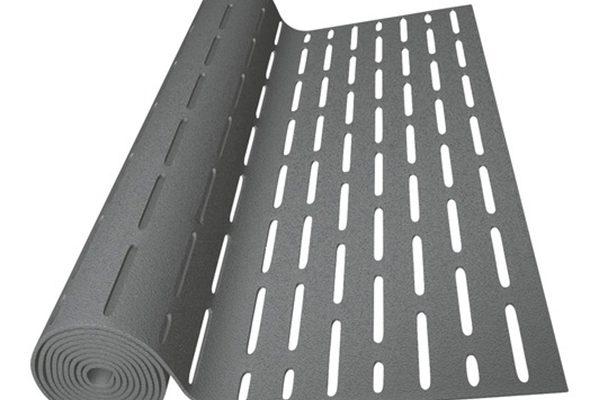 Подложка для паркета Sikalayer-03 (1*12,5м) 12,5м2