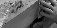 ремонтные-составычб